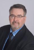 Photo of Roger Olimb