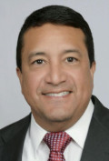 Photo of Rudy Saucedo