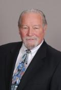Photo of Steve Hausle