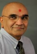 Photo of Ashwin Patel