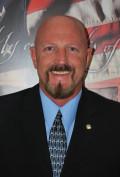 Photo of Mark Applegate