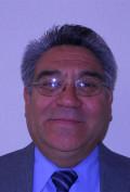 Photo of Domingo Rodriguez