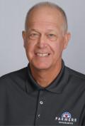 Photo of Steve Doering