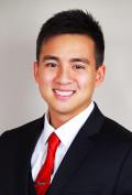Photo of Steven Dao