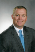 Photo of Todd Erwin