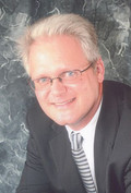 Photo of Kent Withrow