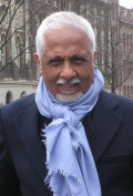 Photo of Manmohan Grover