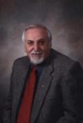 Photo of J David Hern