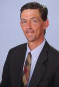 Photo of John Woodward