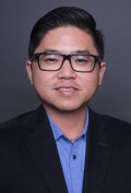 Photo of Steven Trong Nguyen