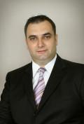 Photo of Muris Bajric
