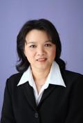 Photo of Sheila Quan