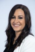 Photo of Adrineh Gharakhanian