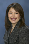 Photo of Mary Ann Perez