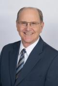 Photo of Kirk Stoddard