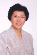 Photo of Chung Hsu