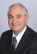 Photo of Richard Fucci
