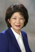 Photo of Myung Hahn