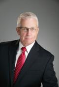 Photo of Bob Wagner