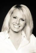 Photo of Melissa C Ramey