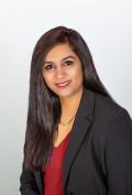 Photo of Vandana Dodiya