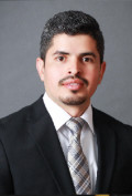 Photo of Gerardo Navarro