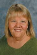 Photo of Pam Olson