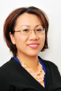 Photo of Mai Truong