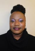 Photo of Ebony Payton