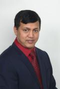Photo of Delowar Hossain