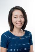 Photo of Mengjia Li