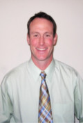 Photo of Todd Capdeville