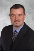 Photo of D Cody Richmond