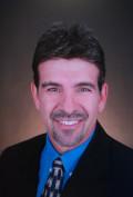 Photo of Jim McKenna