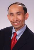 Photo of Mark Tran