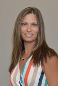 Photo of Christina Pellegrino