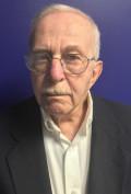 Photo of Philip Jacobs