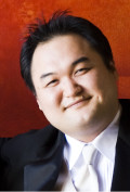 Photo of Jun Kim