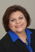 Photo of Myrna Zelaya