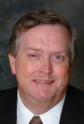 Photo of Kenneth Hannah