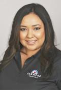 Photo of Vanessa Vizcarra