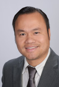 Photo of Minh Tran
