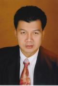 Photo of Khanh Nguyen