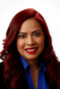 Photo of Chantal Ortiz Meza