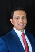 Photo of Hector Mendoza