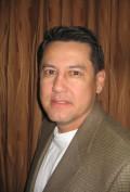 Photo of Diego Pedroza