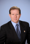 Photo of Tadas Brusokas