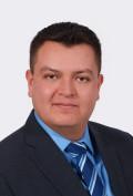 Photo of Fernando Nava