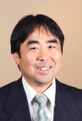 Photo of Shinobu Arisawa