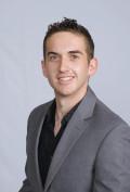 Photo of Eugene Rascoll